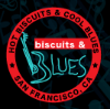 PEACH & The Blues All-Stars perform at Biscuits & Blues - San Francisco