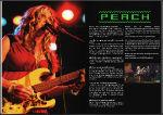PEACH - Vents Magazine
