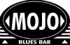 PEACH at Mojo Blues Bar